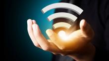 Что такое и как работает Wi-Fi сеть