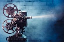 Фоновая музыка в кинематографе