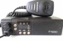 Программирование радиостанции GM300 под windows 10