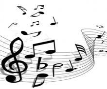 Универсальные учебные действия на уроках музыки
