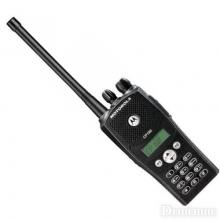 Софт для работы с радиостанциями Motorola типа CP040 - CP180 версия 05.15