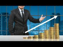 Высоко инвестиционные проекты - ХАЙПЫ