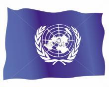 Дочерние организации и структура организации ООН