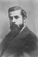 Интересные факты об Антонио Гауди, его известные дома и творения