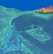 Контрольный диктант на плоту по таежной реке. Рабочая программа Диктант на плоту по таежной реке