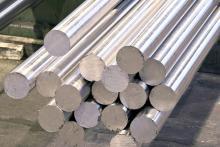 Горячекатаная круглая сталь. Калибровка профилей и валков, предназначенных для прокатки круглой и квадратной стали. Основы калибровки прокатных валков Построение чистового калибра для круглой стали