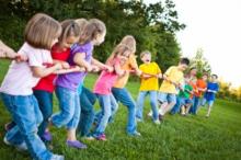 Квесты в детских лагерях сценарии. Иры в летнем лагере. Квест, игра по станциям. Сценарий квест-игры «Ключи от лета»