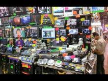О качестве китайской электроники поставляемыми интернет магазинами Китая