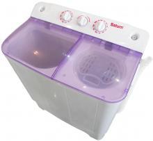 Как стирать полуавтоматической стиральной машиной. Как правильно пользоваться стиральной машиной полуавтомат. Вертикальная стиральная машина