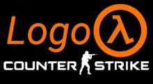 Создание своего Logo через Half-life Logo Creator. Создание своего Logo через Half-life Logo Creator Как создать свой логотип для кс 1.6