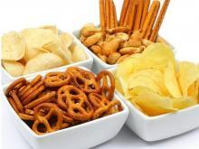 Вредят ли чипсы здоровью. Чипсы — это яд. Чем вредны чипсы для детей