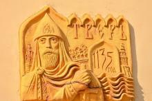 Иван калита 1327 г событие. Антиордынское восстание в твери. Поход объединенных сил