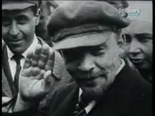 Кто такой ленин в двух словах. Владимир ильич ленин - биография, информация, личная жизнь. Фотоальбомы и наборы открыток