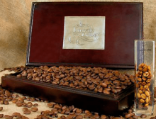 Что можно подарить любителю кофе. Как выбрать растворимый кофе? Секретный запас кофе