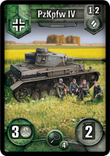 Мир танков карточная игра. World of tanks Generals карточная игра в танки. Халявный танк для онлайна