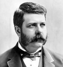 Что изобрел Т Эдисон, Томас Алва Эдисон изобретения и автобиография. Лаборатория в Уэст-Ориндже