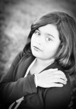 Кутюрье коко шанель. Габриэль Шанель: автобиография, личная жизнь, фото. Интервью Коко Шанель