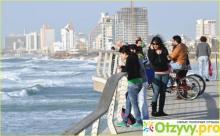 Мертвое море в январе стоит ли ехать. Израиль. Погода по месяцам, температура воды