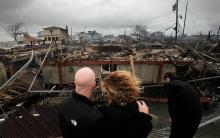 Женское хитрость: отчего ученые называли циклоны в честь своих тещ. Циклонам принято давать имена. Справка Отчего циклонам и циклонам дают женские имена