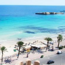 Тунис температура воды в начале июня. Тунис в июне: погода, микроклимат, температура, цены. Отдых в Тунисе с детьми: как предпочесть курорт и отель