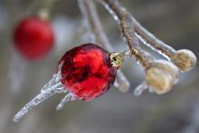 В каком году был 1-й ледяной ливень. Чем опасен ледяной дождь . Опасен ли ледяной дождь