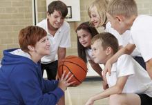 План самообразования учителя физкультуры. План самообразования учителя физической культуры по фгос. Использование здоровьесберегаюших технологий на физкультурных занятиях в условиях реализации фгос до