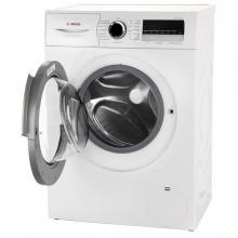 Обзор стиральных машин Bosch. Стиральные машины Bosch Комплектация стиральной машины bosch