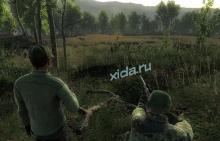Описание и советы по игре theHunter: Call of the Wild. Прохождение игры  и особенности