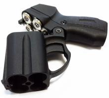 Получение разрешения на травматическое оружие, кто и как может получить, обучение при продлении лицензии