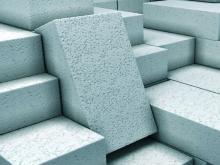 Что такое пенобетон, его отличия от газобетона и других материалов