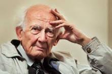 Зигмунд бауман мыслить социологически краткое содержание